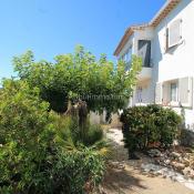 Vente maison / villa Sainte-maxime 749000€ - Photo 26