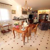 Vente maison / villa Sainte-maxime 749000€ - Photo 17