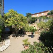 Vente maison / villa Sainte-maxime 749000€ - Photo 27