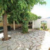 Vente maison / villa Sainte-maxime 749000€ - Photo 15