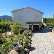 Vente maison / villa Sainte-maxime 749000€ - Photo 28