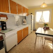 Vente maison / villa Sainte-maxime 749000€ - Photo 24