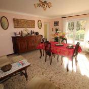 Vente maison / villa Sainte-maxime 749000€ - Photo 23