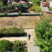 Vente maison / villa Sainte-maxime 749000€ - Photo 9