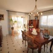 Vente maison / villa Sainte-maxime 749000€ - Photo 16