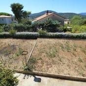 Vente maison / villa Sainte-maxime 749000€ - Photo 8