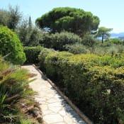 Vente maison / villa Sainte-maxime 749000€ - Photo 11