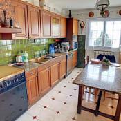 Vente maison / villa Sainte-maxime 749000€ - Photo 18