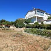 Vente maison / villa Sainte-maxime 749000€ - Photo 6