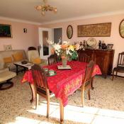 Vente maison / villa Sainte-maxime 749000€ - Photo 22