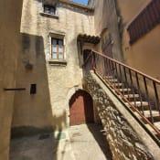 Sale house / villa DONZERE