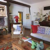 Vente maison / villa Sainte-maxime 934500€ - Photo 10