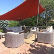Vente maison / villa Sainte-maxime 934500€ - Photo 3
