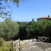 Vente maison / villa Sainte-maxime 934500€ - Photo 2