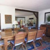 Vente maison / villa Sainte-maxime 934500€ - Photo 9