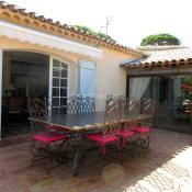 Vente maison / villa Sainte-maxime 934500€ - Photo 6