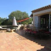 Vente maison / villa Sainte-maxime 934500€ - Photo 7