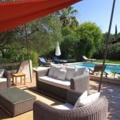 Vente maison / villa Sainte-maxime 934500€ - Photo 4