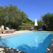 Vente maison / villa Sainte-maxime 934500€ - Photo 1