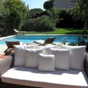 Vente maison / villa Sainte-maxime 934500€ - Photo 5