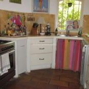 Vente maison / villa Sainte-maxime 934500€ - Photo 11