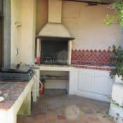 Vente maison / villa Sainte-maxime 934500€ - Photo 8