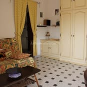 Sale apartment Agay 122 300€ - Picture 5