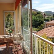 Sale apartment Agay 122 300€ - Picture 1