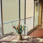 Sale apartment Agay 122 300€ - Picture 3