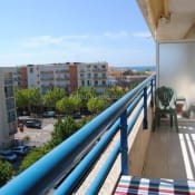 Sale apartment Fréjus 186 170€ - Picture 3
