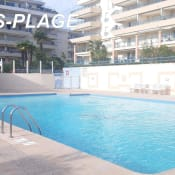 Sale apartment Fréjus 186 170€ - Picture 2