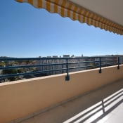 Sale apartment Fréjus 186 170€ - Picture 1