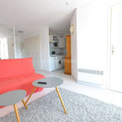 Sale apartment Fréjus 186 170€ - Picture 5