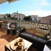 Sale apartment Fréjus 275000€ - Picture 2