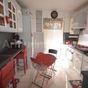 Sale apartment Fréjus 275000€ - Picture 3