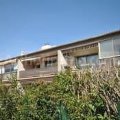 Sale apartment Fréjus 275000€ - Picture 7