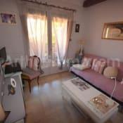 Sale apartment Fréjus 275000€ - Picture 4