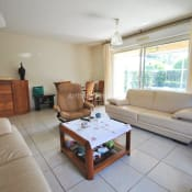 Sale apartment Saint-raphaël 420 000€ - Picture 5