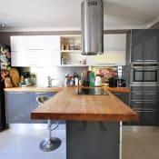Sale apartment Saint-raphaël 1480000€ - Picture 4