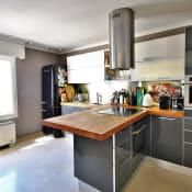 Sale apartment Saint-raphaël 1480000€ - Picture 3