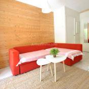Sale apartment Saint-raphaël 249000€ - Picture 4