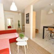 Sale apartment Saint-raphaël 249000€ - Picture 3