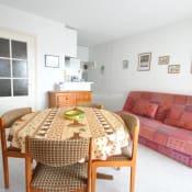 Sale apartment Fréjus 159500€ - Picture 4
