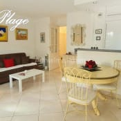 Sale apartment Fréjus 238 000€ - Picture 1