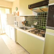 Vente appartement Sainte-maxime 179000€ - Photo 9