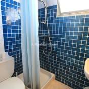 Vente appartement Sainte-maxime 179000€ - Photo 13