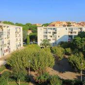 Vente appartement Sainte-maxime 184000€ - Photo 4