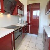 Vente appartement Sainte-maxime 184000€ - Photo 8