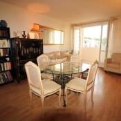 Vente appartement Sainte-maxime 184000€ - Photo 7
