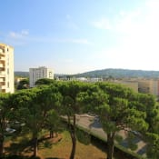 Vente appartement Sainte-maxime 184000€ - Photo 1
